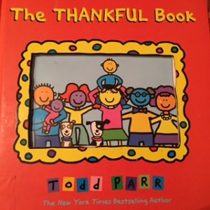 thankful book2