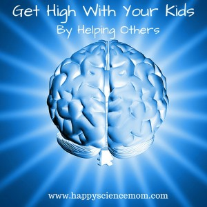 Get High With Your Kids