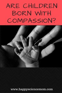 children born with compassion1
