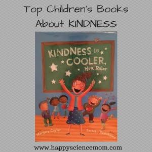 Top Children's Books About Kindness (1)