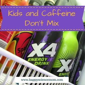 Kids and Caffeine Dont' Mix (1)