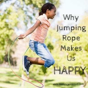 Why Jumping Rope Makes Us Happy (1)