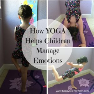 How YOGA Helps ChildrenManageEmotions for blog