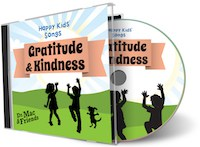gratitude-kindness-buy-now