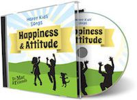 happiness-attitude-cd-thumb