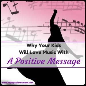 music-positive-message-web