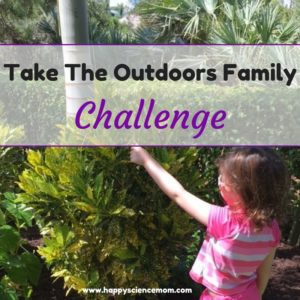 outdoors-family-challenge