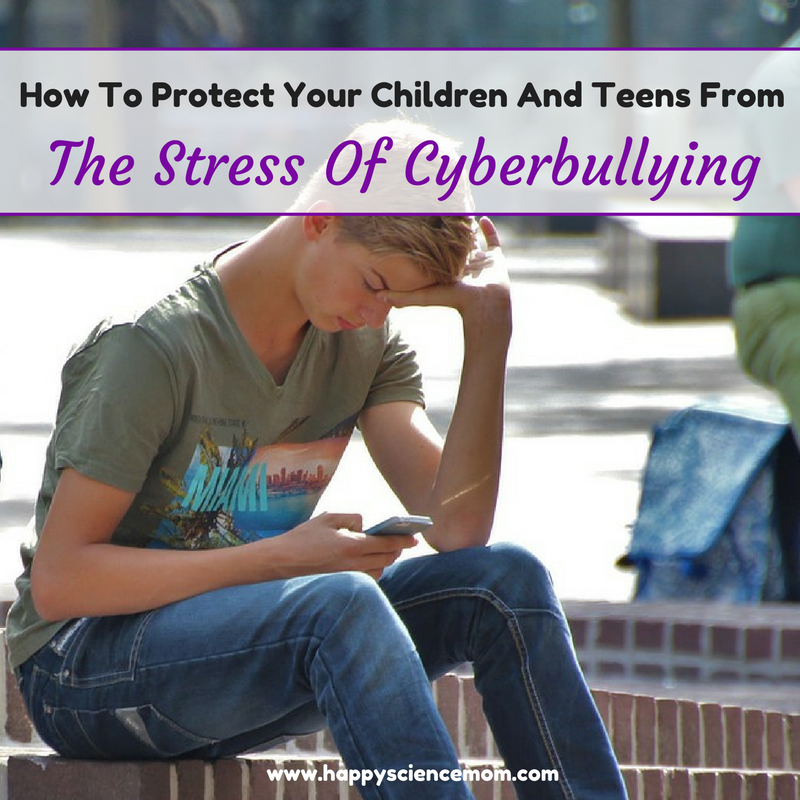 How to protect your child from the influence of the street: tips for parents 64