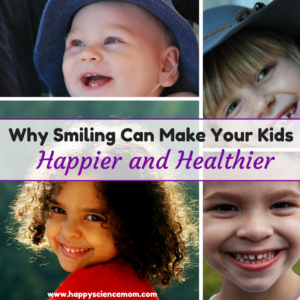 why-smiling-can-make-your-kids-happier-and-healthier