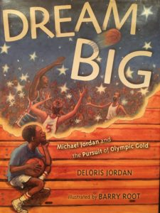 book-review-dream-big