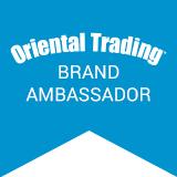 OrientalTrading