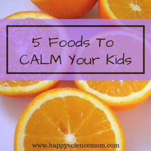 5 Foods To Calm Your Kids (1)