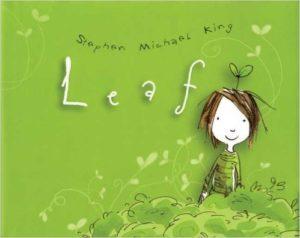 book-cover-5