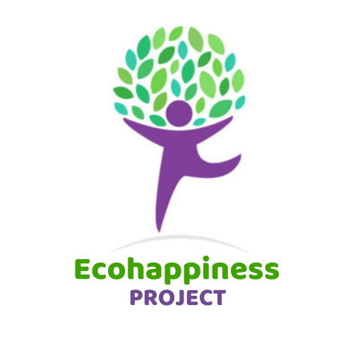 Ecohappiness Project
